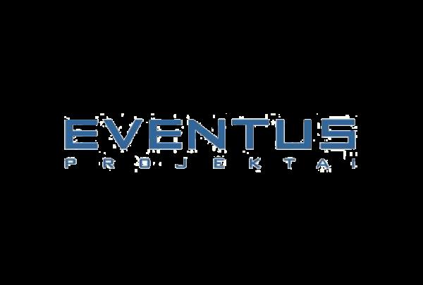 Eventus Pro