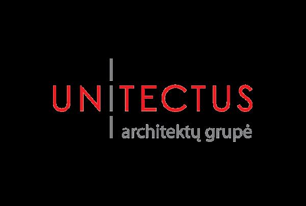Unitectus