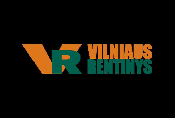 Vilniaus Rentinys